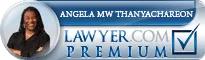 lawyerCom